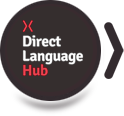 logo_direct_language_hub_n
