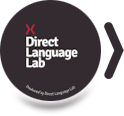 logo_direct_language_lab_n